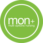 Multi Options Nursing
